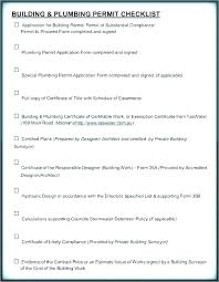 Employment Termination Agreement Template Chain Of Title