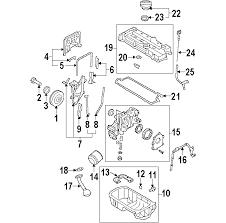 2007 hyundai accent engine diagram wiring diagram mega