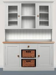 Kitchen Dresser Kitchen The Kitchen Dresser Company Portfolio Joinery Malthouse
