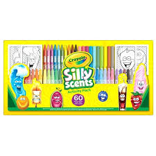 crayola bath markers crayola silly scents colouring activity pack piece crayola bath markers canada crayola bath markers