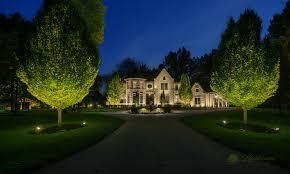 Clarolux Outdoor Lighting Home Lighting Guide Lighting House