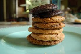 "Image result for cookies ""org"""