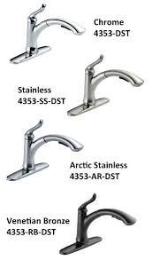 delta linden venetian bronze 1 handle shower faucet