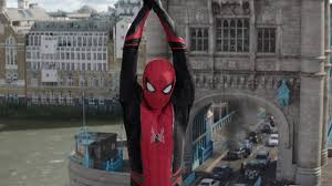 Box Office: 'Spider-Man' Nabs Record $27 Million Wednesday As ...