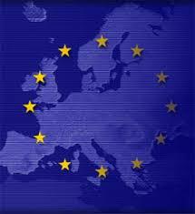 Картинки по запросу Учреждение Евросоюза