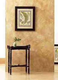 44 how sponge paint a wall experience how sponge paint a wall 02 delightful color with