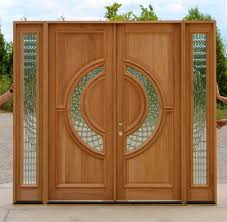 Majestic Design Wood Entry Doors Lowes Entry Doors Lowesexterior ...
