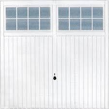 henderson garage doorHenderson Steel garage doors metal garage doors