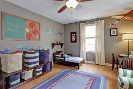toddler boy bedroom ideas. Clutter Keeper Bed Ideas Toddler Boy Bedroom D