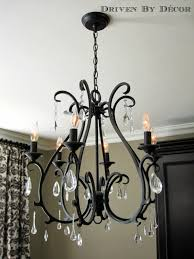 quorum lighting 6009 4 86 celeste 1 tier chandelier lighting 4lt