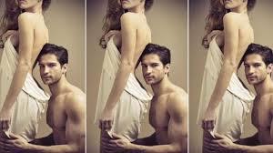 លទ្ធផលរូបភាពសម្រាប់ Mana Lebih Bergairah Saat Bercinta Pria Atau Wanita