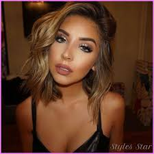 17 best ideas about tan skin makeup on full face