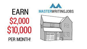 com earn living anywhere as a writer