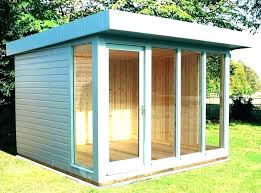 tool shed plans garden tool shed ideas rd sheds storage plans small yard tool shed blueprints