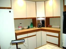 remove cabinet door vinyl wrapped kitchen doors kitchen remodel kitchen how to remove vinyl wrap from remove cabinet door kitchen