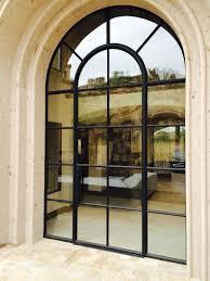 steel glass doors. STEEL AND GLASS DOOR 7 Steel Glass Doors
