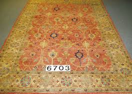 new rug gallery