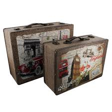 Decorative Storage Box Sets 100 Decorative Wood Storage Boxes Decorative Vintage Style Small 62