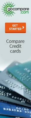 Tricks Covered Credit Exposed Of Con Insider Mag Card Artists 0ETnpwnOqd