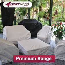 rectangle patio table cover 190cm x 140cm rh coverworld com au round outdoor furniture covers australia