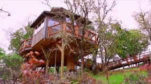 Amazoncom Treehouse Masters Season 1 None Discovery Movies U0026 TVTreehouse Masters Free Episodes