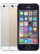 iphone 6 battery size apple iphone 6 full phone specifications