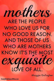 Christian Quotes About Moms Best of Best Work Quotes If You've Found The Perfect Mothers Day Card For
