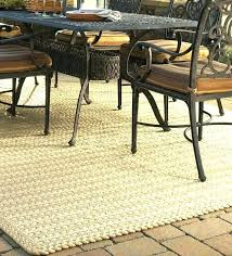 home depot outdoor rugs outdoor area rugs home depot canada