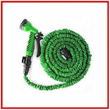 flat garden hose as seen on tv garden