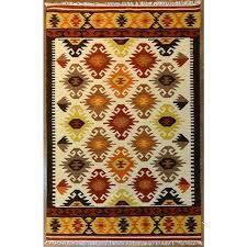 southwestern rugs santa fe area 8x10 southwest tucson az southwestern rugs canada southwest tucson az wayfair