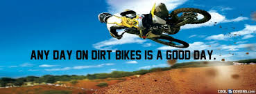 Dirt Bike Quotes Magnificent Dirt Bike Quotes On QuotesTopics