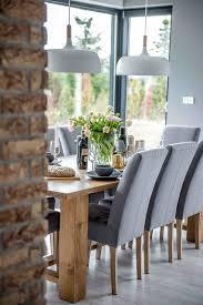 Perfect Modern Home Interior Design Nordic Gray 3 Y In Beautiful
