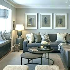 what color rug goes with a grey couch what color rug goes with brown furniture dark