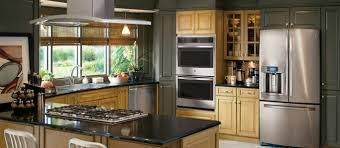 Bosch Kitchen Appliances Packages Kitchen Attractive Kitchen Appliance Packages Pictures With