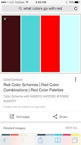 what color goes with teal. Mixing ColoursColour CombinationsColor  SchemesColor TheoryStudio ArtColor ChartsSet OfColor CodesReading