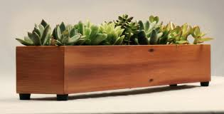 indoor window sill planter box interior design ideas diy indoor garden box