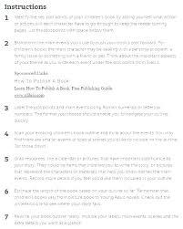Short Story Plan Template Writing A Book Outline Template Book Outline Template Plot Writing A