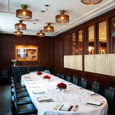The Best Private Diningrooms In London - Private dining rooms sydney