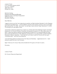 formal thank you letter format havrechristianschool com formal thank you letter format 3615959 png