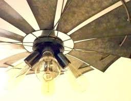 quorum windmill fan windmill ceiling fan kit a windmill ceiling fan with light kit full size