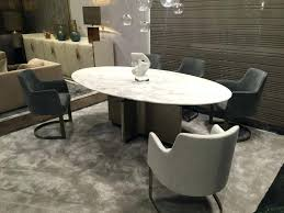 white marble dining table set image of white marble dining table oval white marble round dining