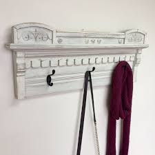 Antique Coat Racks Wall Mounted 100 Best Coat Rack Images On Pinterest Coat Stands Clothes Racks 78