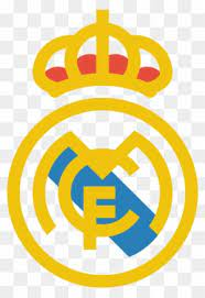 Primer option file que salió para pes 2018 de ps4 y pc con toda la liga española y que poco a poco vamos actualizando. Logo Real Madrid Vector Free Transparent Png Clipart Images Download