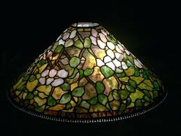 vintage stained glass lamps large size of glass chandelier glass kitchen light fixtures vintage stained glass