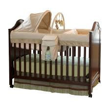 All In One Crib Crib Or Bassinet Which One Is Better Bassinet Decoration