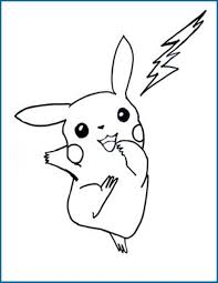 Small Picture pokemon cards coloring pages BestAppsForKidscom