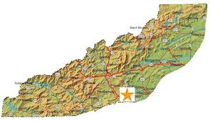 tryon north carolina Tryon Nc Map Tryon Nc Map #27 tryon nc map north carolina