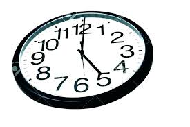 Large office wall clocks Bedroom Office Wall Clocks Office Wall Clocks Time Zones Wall Clock Time Zone Clocks For Office Office Office Wall Clocks Pinterest Office Wall Clocks Large Office Wall Clocks Large Office Wall Clocks