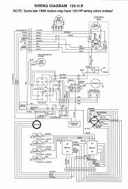 wiring diagram yamaha outboard motor wiring schematics tach yamaha outboard wiring diagram pdf at Yamaha Outboard Tachometer Wiring Diagram