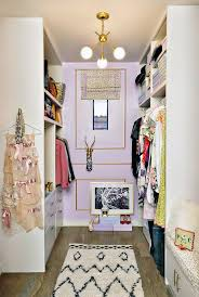 girly walk in closet design. Mimosa Lane Ditto Walk In Closet7 Girly Closet Design